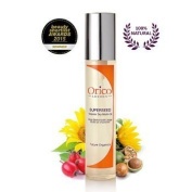 Orico London Superseed Vitamin Dry Multi-Oil 100ml/3.38oz by Orico London