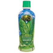 Majestic Earth Plant Derived Mineralstm - 950ml by Buried Treasure