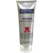 John Frieda Frizz-Ease Touch-Up Creme - 120ml by KAO Brands