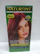 Naturtint Permanent Mahogany Blonde 7M 60mls by Naturtint