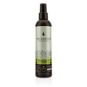 Macadamia Hair Weightless Moisture Conditioning Mist - 240ml by Macadamia Hair