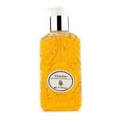 Paisley Perfumed Shower Gel - 250ml/8.25oz by Etro