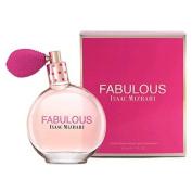 Isaac Mizrahi Fabulous Fragrance Eau De Parfum for Women, 50ml by Isaac Mizrahi