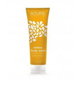 Acure Clarifying Body Wash by Acure Organics