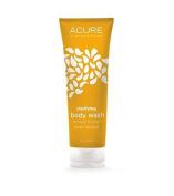 Acure Clarifying Body Wash by Acure Organics