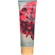 bodycology Scarlet Kiss Moisturising Body Cream, 240ml by ADVANCED BEAUTY BRANDS
