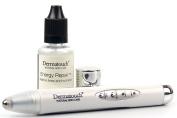 Dermatouch Pensonic Wrinkle Repair