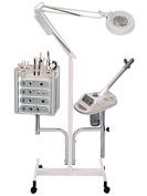 Pibbs 2505 Skin Care System