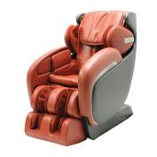 Apex AP- Pro Ultra Massage Chair Orange Free White Glove Delivery