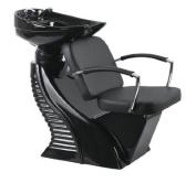 Shampoo Backwash Chair Barber Bowl Salon Spa Facial by BestSalon