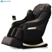 Titan Pro Executive 3D Heating Foot Roller Body Scan Massage Chair New