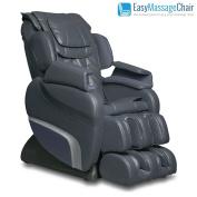 TITAN TI-2,350m & Calf Massage S-Track Roller System Low Lumbar Heat Massage Chair