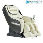 Titan Pro Series - TP- Pro Alpine Massage Chair L-Track Zero Gravity Computer Body Scan Heat Foot Roller