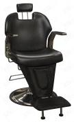 Moda Barber Chair by SKin Act