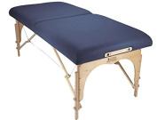 Custom Craftworks Omni 80cm Portable Masseuse Massage Table