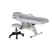 Eastmagic Massage Table Bed Chair Beauty Barber Chair Facial Tattoo Chair Salon Equipment