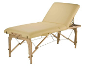 Avalon Tilt Massage Table Package