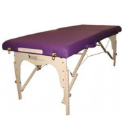 Economy massage table, 80cm x 190cm
