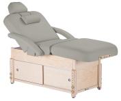Earthlite Sedona Salon stationery Massage Table