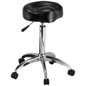 Ikonna Stool for Nail Salon