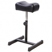 Adjustable Tattoo Arm & Leg Rest ST-36
