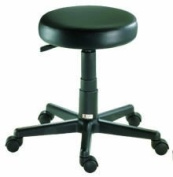 KAYLINE All Purpose Round Stool (Model