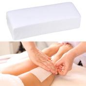 300pcs Hair Removal Depilatory Wax Strip Non-Woven Paper Waxing Skin Salon Spa