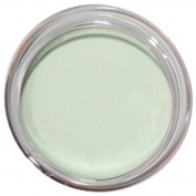 Concealer - Creamy concealer pot, Natural finish, Full coverage, Cruelty Free, Covers Redness