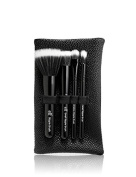 E.L.F. Stripple Brush Travel Set Created by 287s