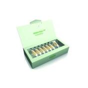 Dr. Schrammek Green Peel Herbal Active Purity Ampoules - 21 x 0ml