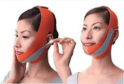 Powerful Thin Face Bandage Sleep Thin Face Mask Get Rid of Double Chin
