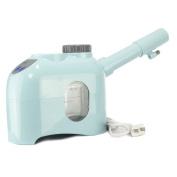 Mini Table Face Steamer, Detox, Aromatherapy