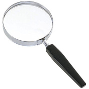 Magnifying glass KSUN4518