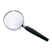 Magnifying glass Thick KSUN43450