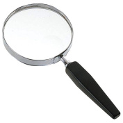 Magnifying glass KSUN4314