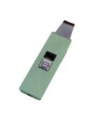 Portable Ultrasonic Skin Scrubber & Exfoliator