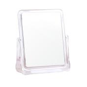 Joly Double-Sided Swivel Vanity Makeup Mirror
