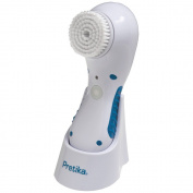 PRETIKA ST255 SonicDermabrasion(R) Facial Brush