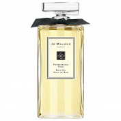 Jo Malone London Pomegranate Noir Bath Oil 200ml