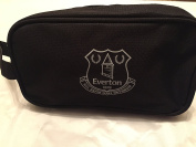 Everton Travel Bag