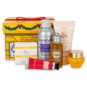 Loccitane Festive Collection