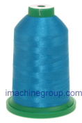 Isacord Embroidery Thread 1000m (4010-4174)