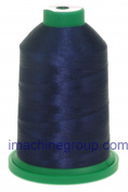 Isacord Embroidery Thread 1000m (3323-3450)