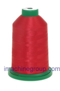 Isacord Embroidery Thread 1000m (1800-1972)