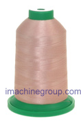 Isacord Embroidery Thread 1000m (1430-1776