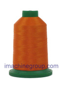 Isacord Embroidery Thread 1000m (1102-1233)