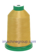 Isacord Embroidery Thread 1000m (0700-0781)