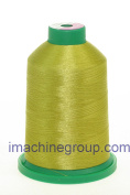 Isacord Embroidery Thread 1000m (0220-0465)