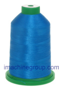 Isacord Embroidery Thread 5000m (3900-3971)