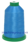Isacord Embroidery Thread 5000m (3713-3852)
